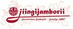 Jiingibloggen
