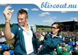 Bliscout